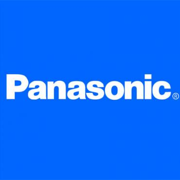 Panasonic thumbnail